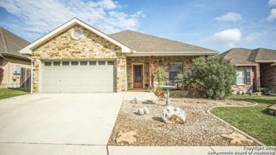 315 Bonner Blvd, New Braunfels, TX 78130 - #: 1373426