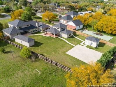 13530 Huisache Way, Helotes, TX 78023 - #: 1373431