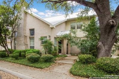 93 Campden Circle, San Antonio, TX 78218 - #: 1373765