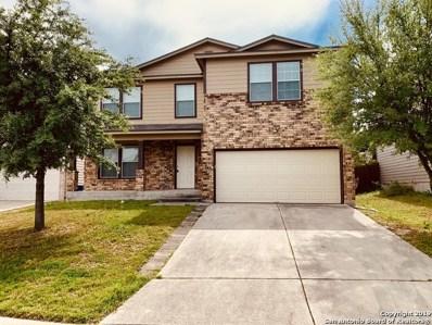 8918 Catkin Meadows, San Antonio, TX 78245 - #: 1373785