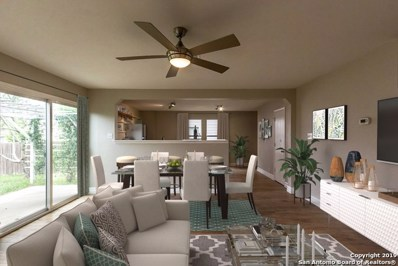 123 Mallow Grove, San Antonio, TX 78253 - #: 1373820
