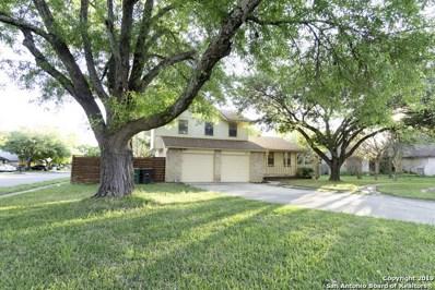 6202 Applewest Circle, San Antonio, TX 78240 - #: 1373903