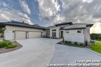 11210 Cat Springs, Boerne, TX 78015 - #: 1373961