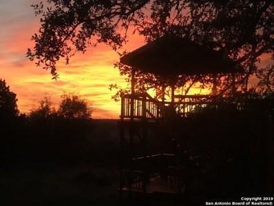 104 Highland Woods, Boerne, TX 78006 - #: 1374019