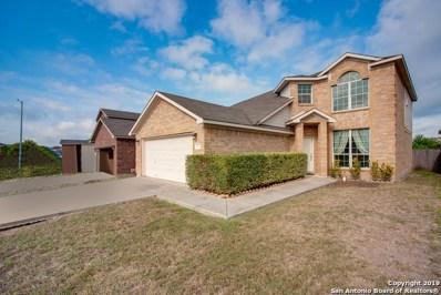 6511 Candleview Ct, San Antonio, TX 78244 - #: 1374022