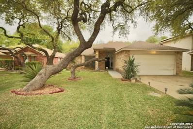 1523 Saxonhill Dr, San Antonio, TX 78253 - #: 1374052