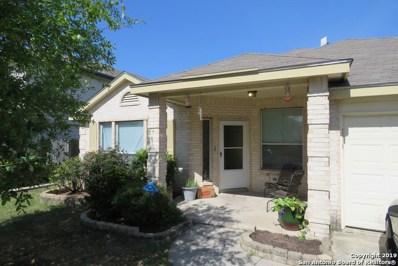 10111 Stagecoach Bay, San Antonio, TX 78254 - #: 1374160