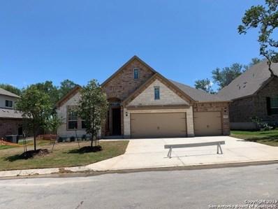 29018 Pfeiffers Gate, Fair Oaks Ranch, TX 78015 - #: 1374218