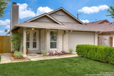 3406 Stoney Sq, San Antonio, TX 78247 - #: 1374265
