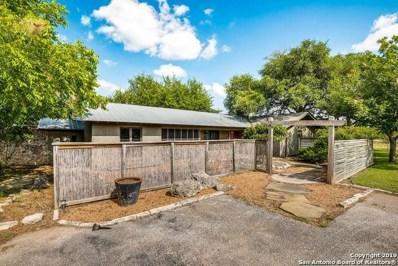 1350 Ervendberg Ave, New Braunfels, TX 78130 - #: 1374269