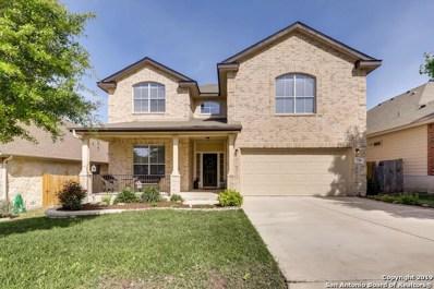 726 Daisy Crossing, San Antonio, TX 78245 - #: 1374284