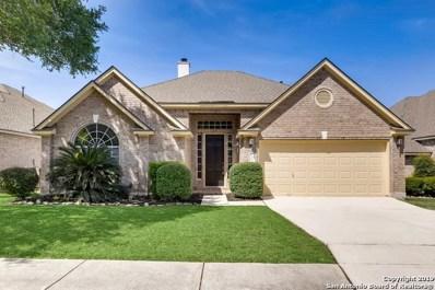1311 Higgins Pt, San Antonio, TX 78216 - #: 1374317