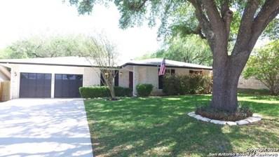 13902 Anchorage Hill, San Antonio, TX 78217 - #: 1374372