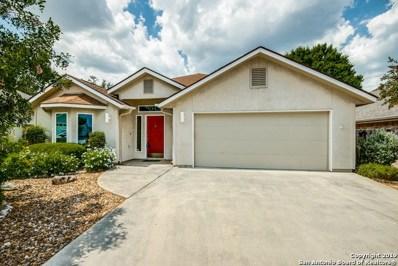 139 Georgia Pl, New Braunfels, TX 78130 - #: 1374475