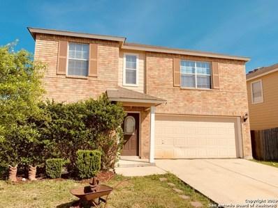 1002 Scaup Ct, San Antonio, TX 78245 - #: 1374479