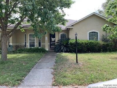 140 Sunnyland Dr, San Antonio, TX 78228 - #: 1374486