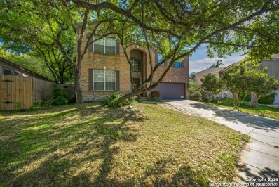 8518 Golden Sunset, San Antonio, TX 78250 - #: 1374521