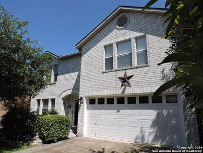 1672 Willow Top Dr, Schertz, TX 78154 - #: 1374560