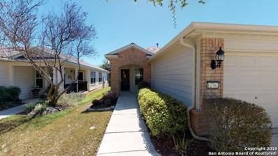 12762 Pronghorn Oak, San Antonio, TX 78253 - #: 1374652