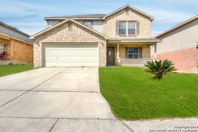 115 Birchwood Bay, San Antonio, TX 78253 - #: 1374697