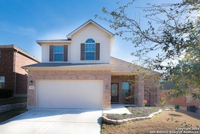 344 Primrose Way, New Braunfels, TX 78132 - #: 1374709