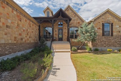 1114 Saddle Horse, San Antonio, TX 78260 - #: 1374710