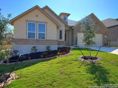 28808 Crowley Creek, San Antonio, TX 78260 - #: 1374792