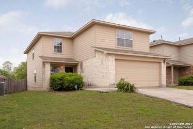 2919 Candleside Dr, San Antonio, TX 78244 - #: 1374829