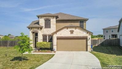 2254 Westover Loop, New Braunfels, TX 78130 - #: 1374948
