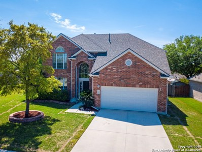 4505 Meadow Creek Dr, Schertz, TX 78154 - #: 1374954