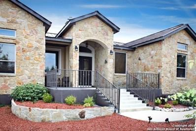 5727 Copper Forest, New Braunfels, TX 78132 - #: 1374961