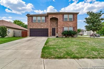 839 Southwind Dr, New Braunfels, TX 78130 - #: 1374978