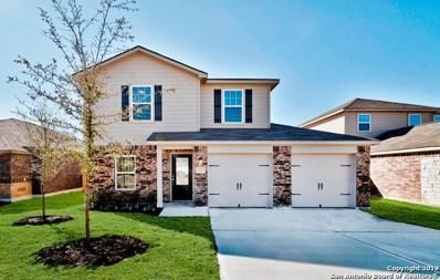 6313 Hibiscus, New Braunfels, TX 78132 - #: 1374990