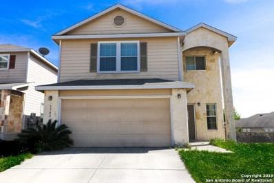 3702 Hideaway Green, San Antonio, TX 78261 - #: 1375050