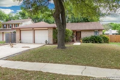 4718 Barhill St, San Antonio, TX 78217 - #: 1375051