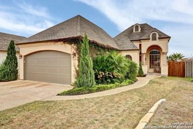 1153 Legacy Dr, New Braunfels, TX 78130 - #: 1375080