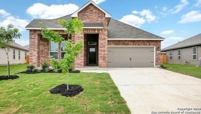 367 Arbor Hills, New Braunfels, TX 78130 - #: 1375132