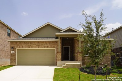 12126 Tower Forest, San Antonio, TX 78253 - #: 1375147