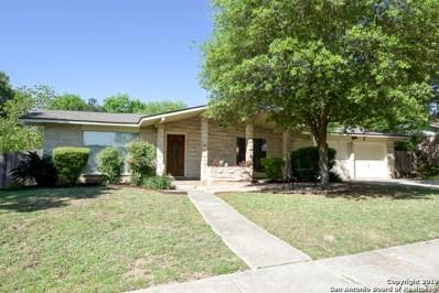 310 Serenade Dr, San Antonio, TX 78216 - #: 1375149