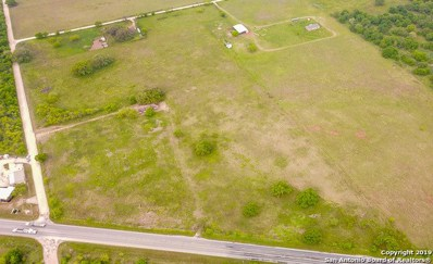 3221 Cr 421, Stockdale, TX 78160 - #: 1375346