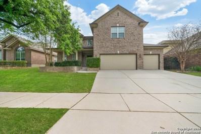 1922 Oak Flat Rd, San Antonio, TX 78251 - #: 1375347