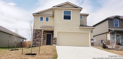 8215 Bending Willow, San Antonio, TX 78223 - #: 1375373