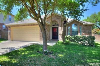 831 Point Sunset, San Antonio, TX 78253 - #: 1375387