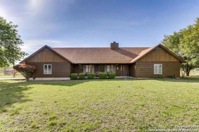 3140 Green Valley Rd, Cibolo, TX 78108 - #: 1375468