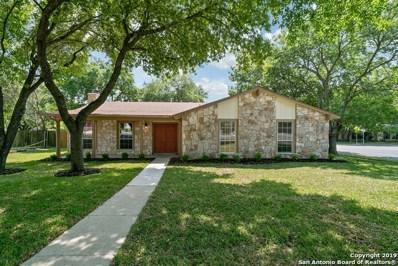 4602 Oak Climb, San Antonio, TX 78217 - #: 1375484