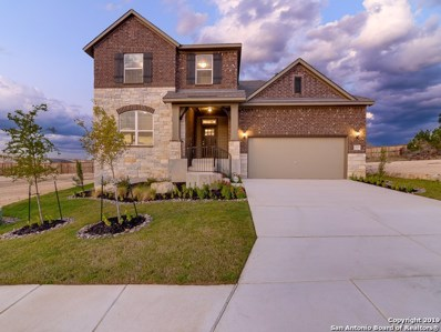 28928 Windlesham Way, San Antonio, TX 78260 - #: 1375598