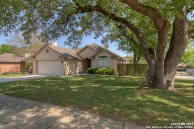 1168 Berry Creek Dr, Schertz, TX 78154 - #: 1375666