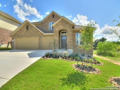 28841 Crowley Creek, San Antonio, TX 78260 - #: 1375683