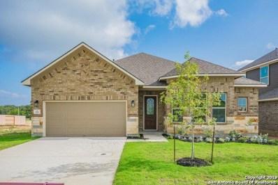 113 Telford Way, Boerne, TX 78006 - #: 1375690