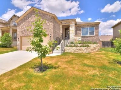 12515 Ponder Ranch, San Antonio, TX 78245 - #: 1375759